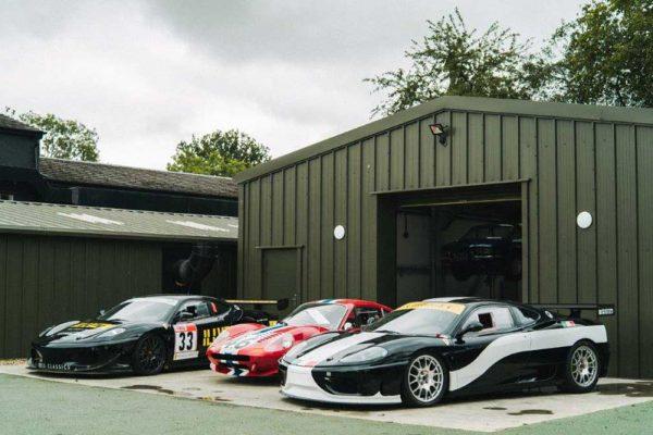 Bell-Sport-&-Classics-F1-BBQ-Final-Photo-46