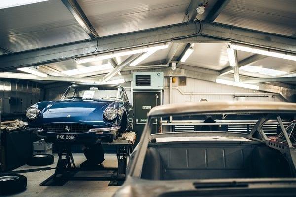 restore-a-car-10