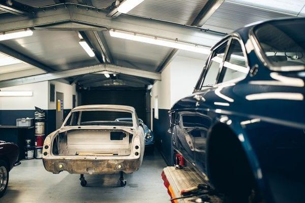 restore-a-car-16