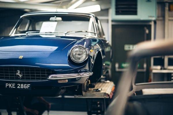 restore-a-car-4
