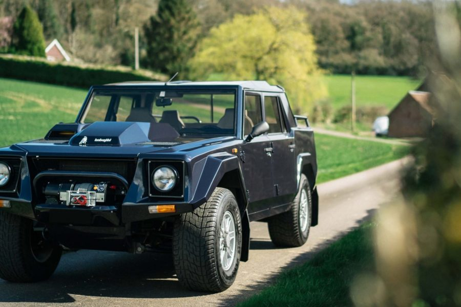Lamborghini-LM002-Final-Image-87-scaled