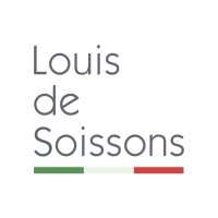 Louis de Soissons
